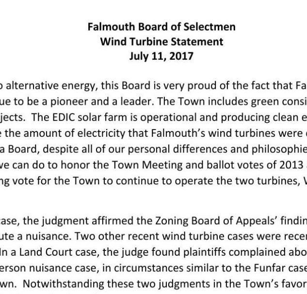 recipe: falmouth court reports 2017 [19]