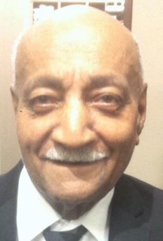 Roy R. Rose Sr.