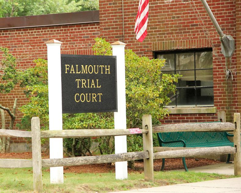 Drug Traffickers Face High Bails In Falmouth District Court