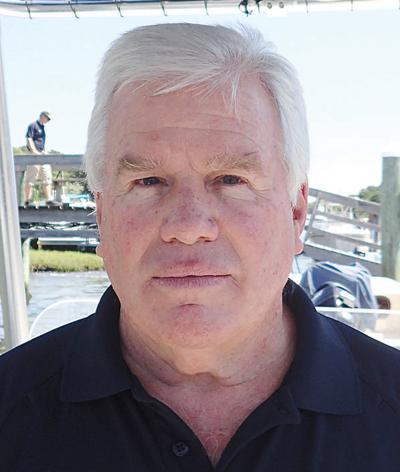 Rick York
