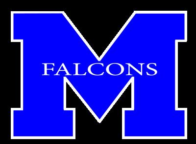 Mashpee High School Logo
