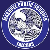 Mashpee School Logo