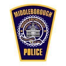 Middleborough Logo