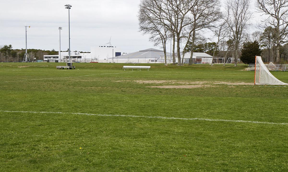 Artificial turf pros and cons - Selectmen Weigh Pros Cons Of Synthetic And Natural Athletic Fields