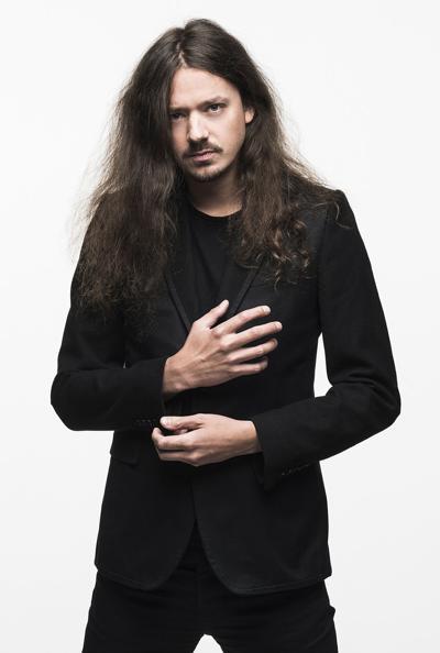Lauri Porra Sibelius
