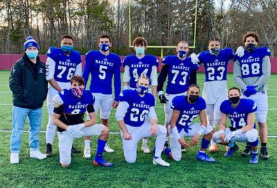 MMHS Football seniors.JPG