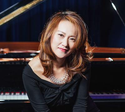 WFPL Yoko Miwa