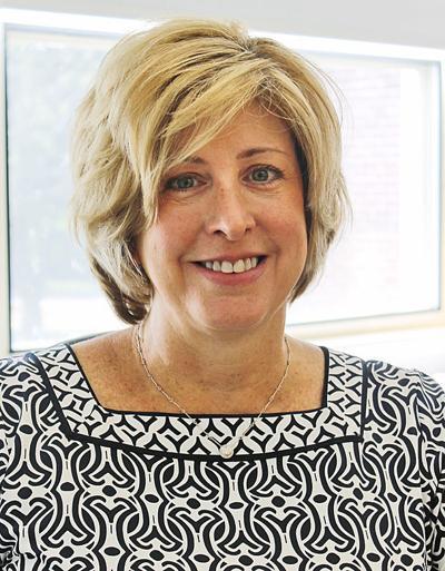 Lori Duerr