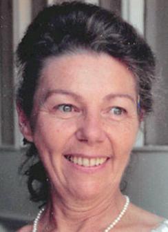 Christine Lemay