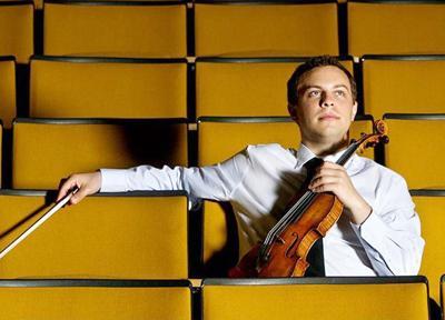 CCCO Violin Heroes
