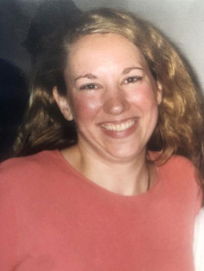 "Mashpee Woman Remembered As Beautiful ""Inside And Out"""