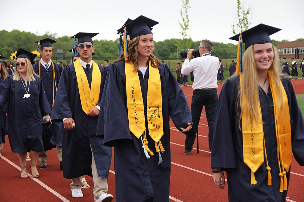 Image result for high school graduation pictures