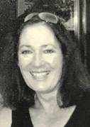 Deborah Olmsted