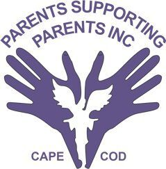 Parents Supporting Parents Logo