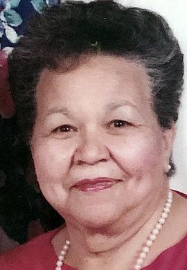 Melissa A. Melendez