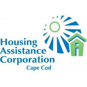 HAC Logo