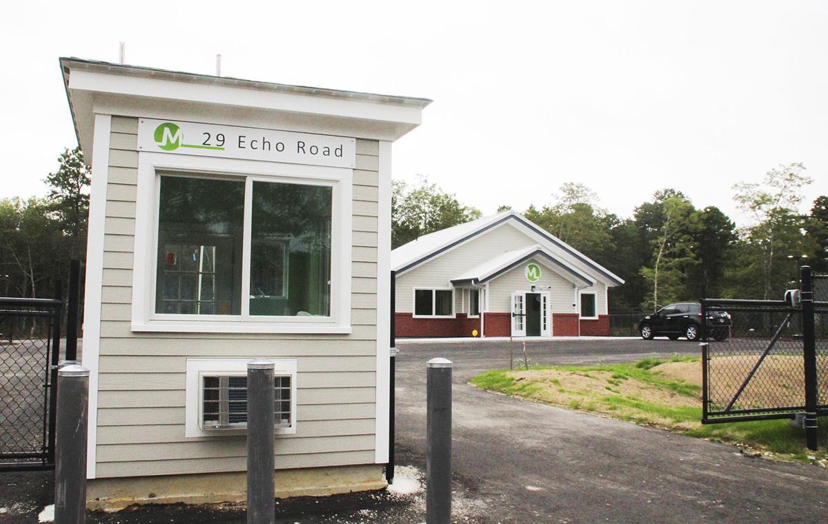 marijuana facility 092117-01