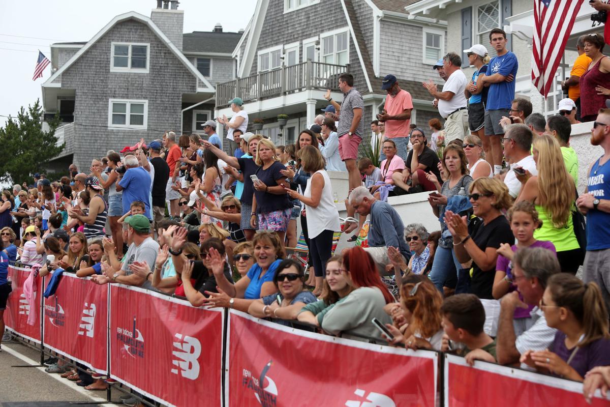 F Road Race 081819 crowd.jpg