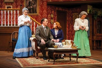 CCftA Arsenic-and-Old-Lace