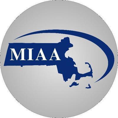 MIAA Logo