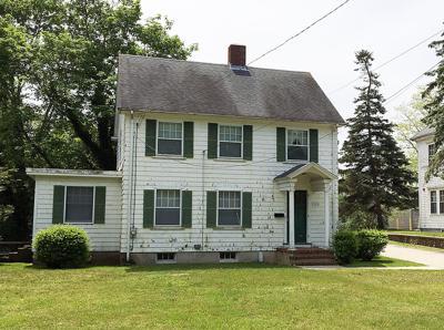 WHOI housing 060716