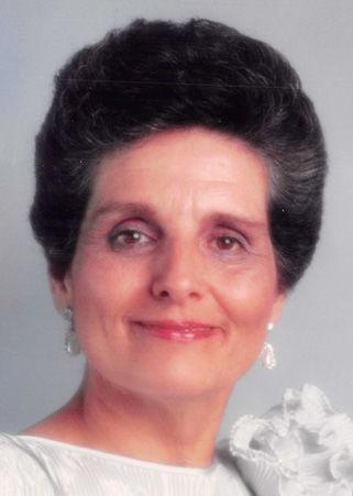 Cecile Lino