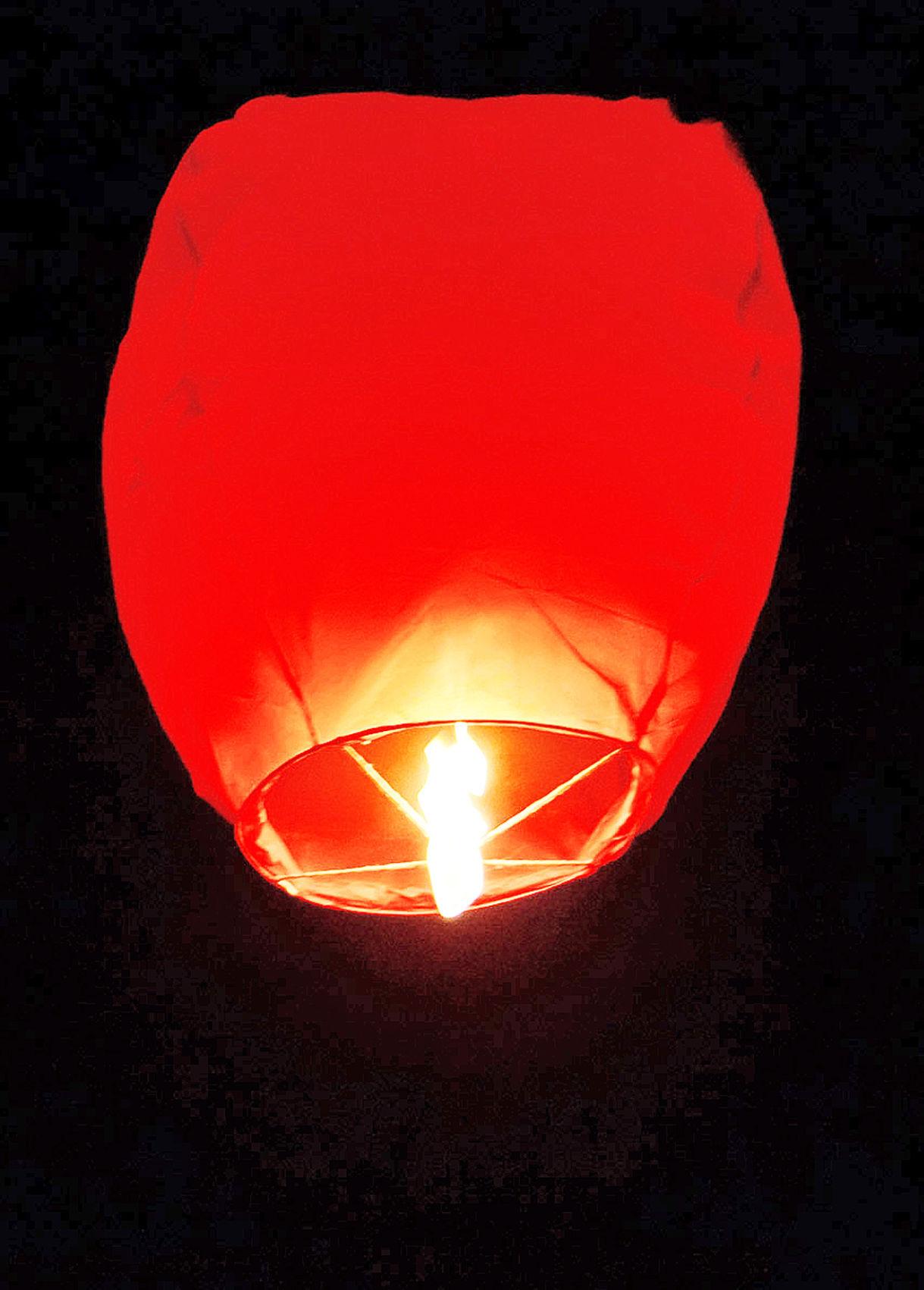 Sandwich Family Highlights Dangers Dangers Of Lighting Chinese Sky Lanterns Sandwich News Capenews Net
