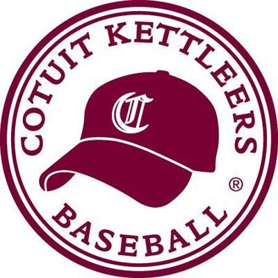 Kettleers Logo