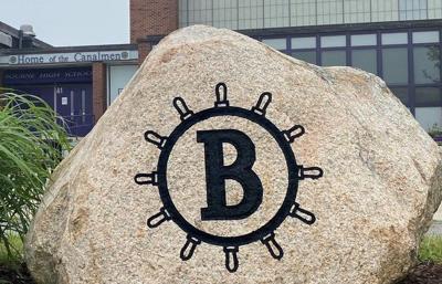 BHS Rock
