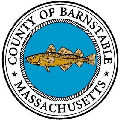 Barnstable County Logo