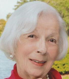 Louise Adler