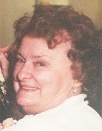 Shirley Dugan