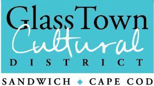 Glass Town Logo