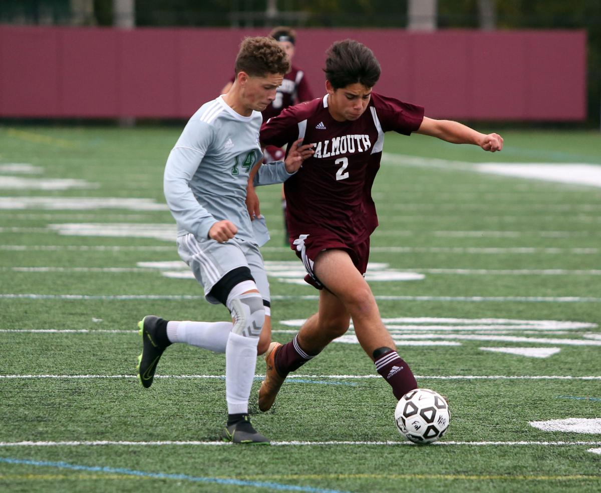Rule Changes Will Be A Challenge For Soccer Teams
