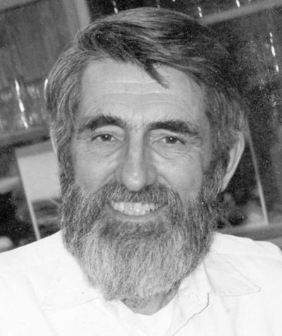 Rudolf Scheltema