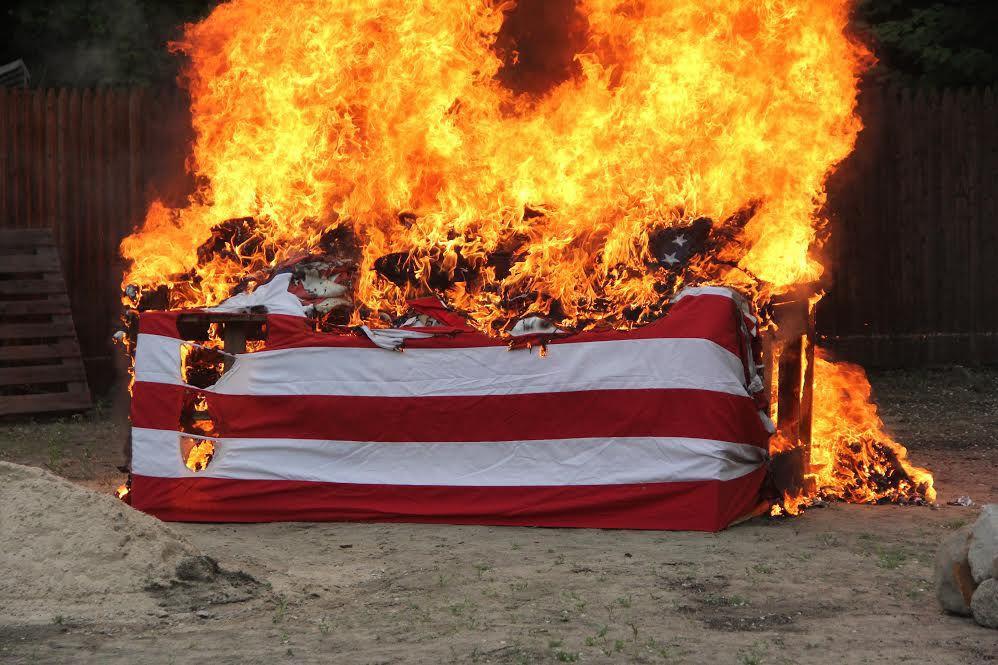 flag ceremony 2