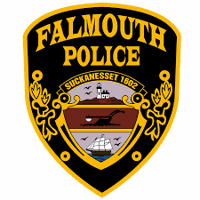 Falmouth Teens Face Felony Assault Charges In Beating Another Teen Unconscious
