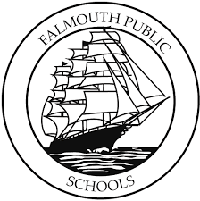 Falmouth School Logo