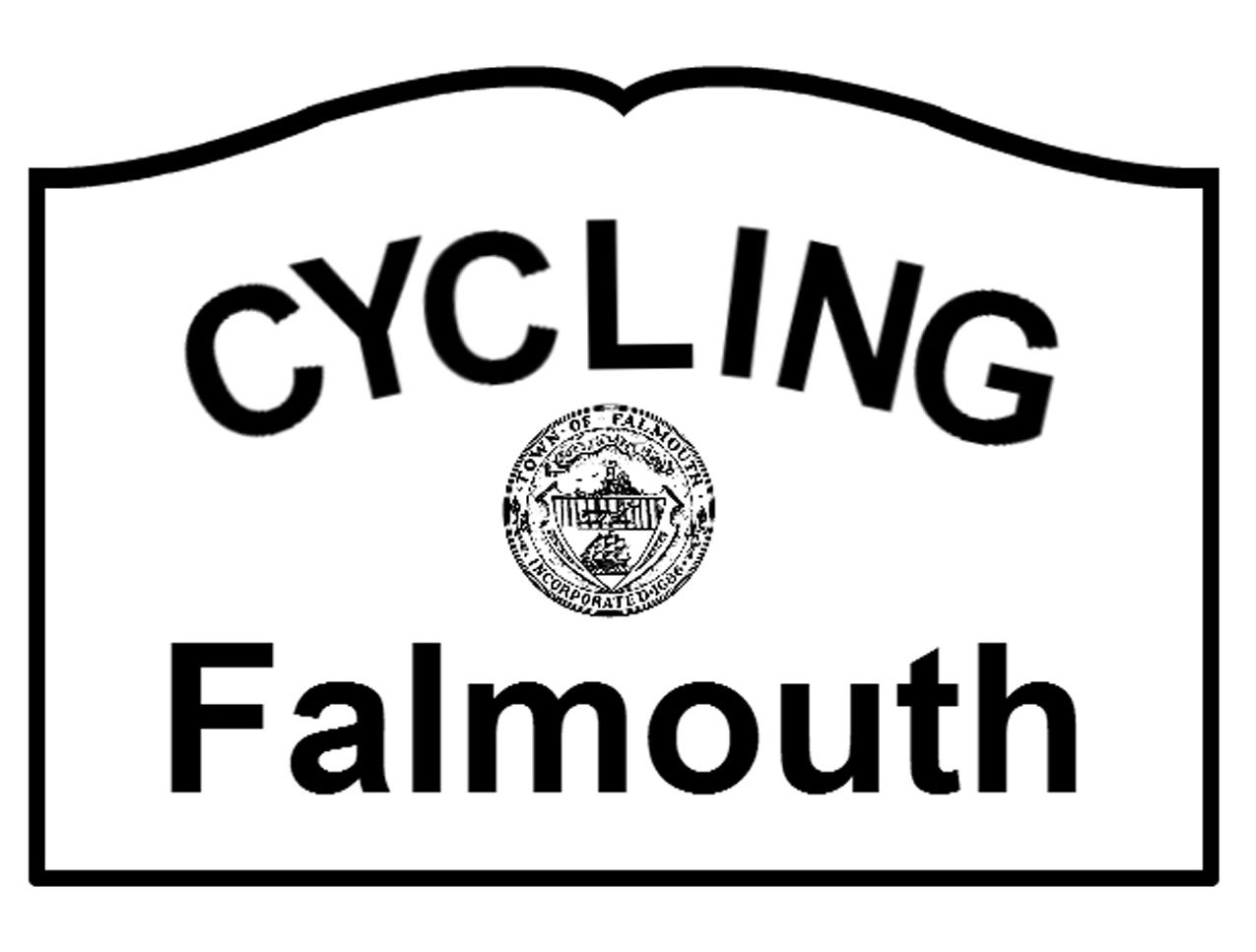 Cycling Falmouth: Make Main Street More Bike-Friendly