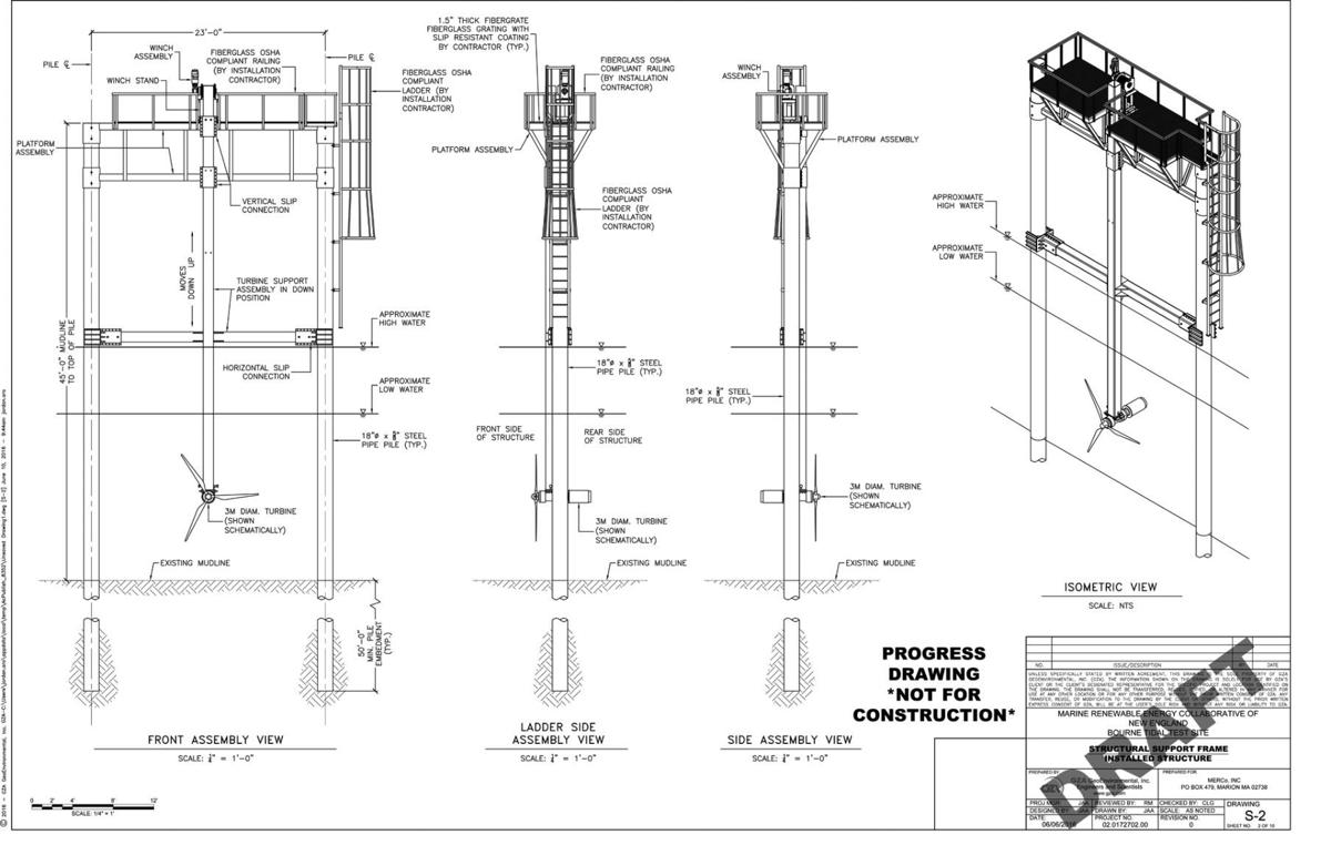 canal turbine 062916-04