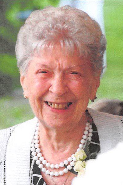 Bella Rabesa