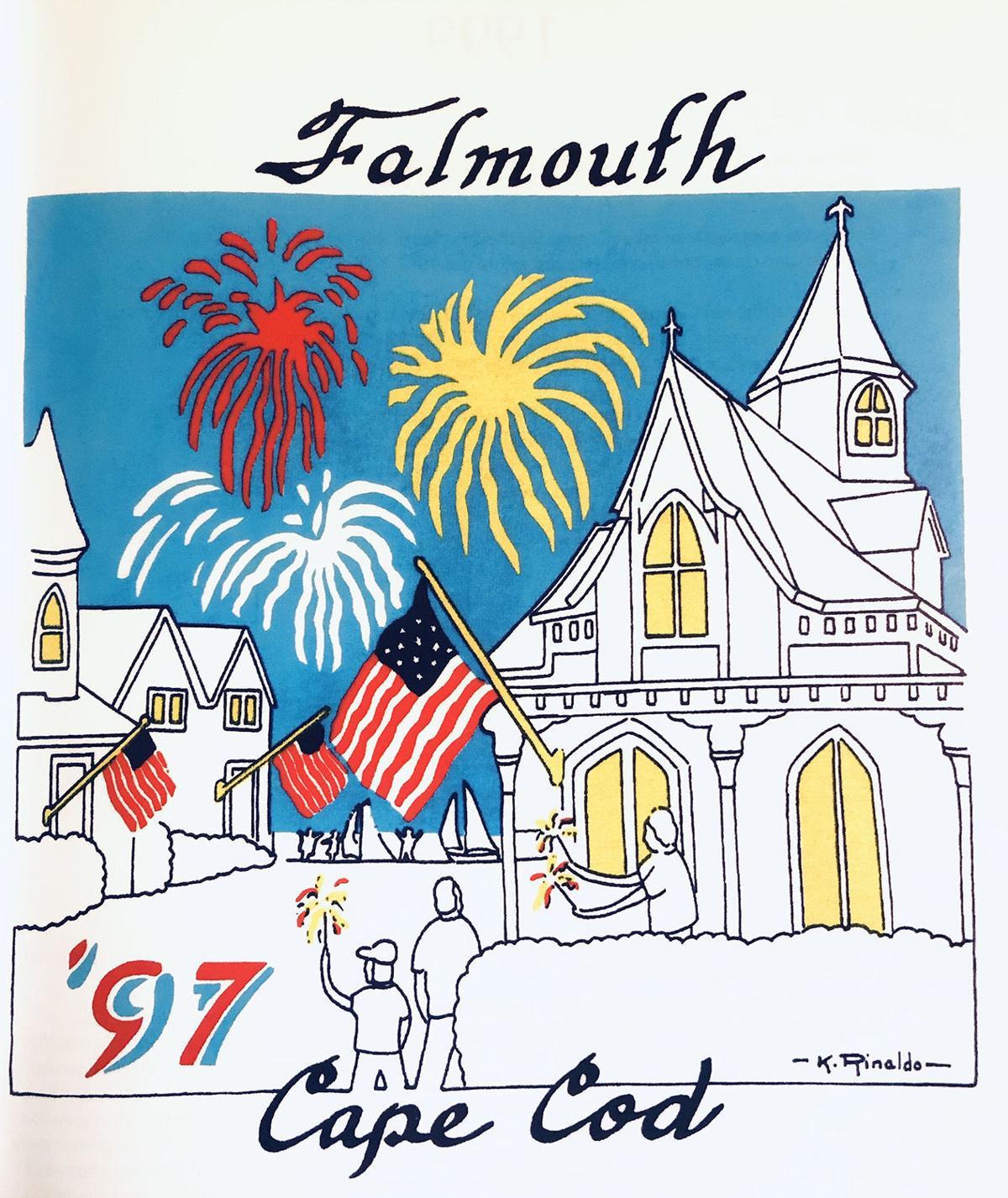 F Fireworks Book2