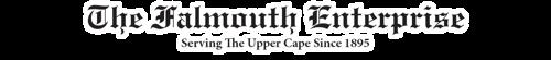 CapeNews.net - Falmouth