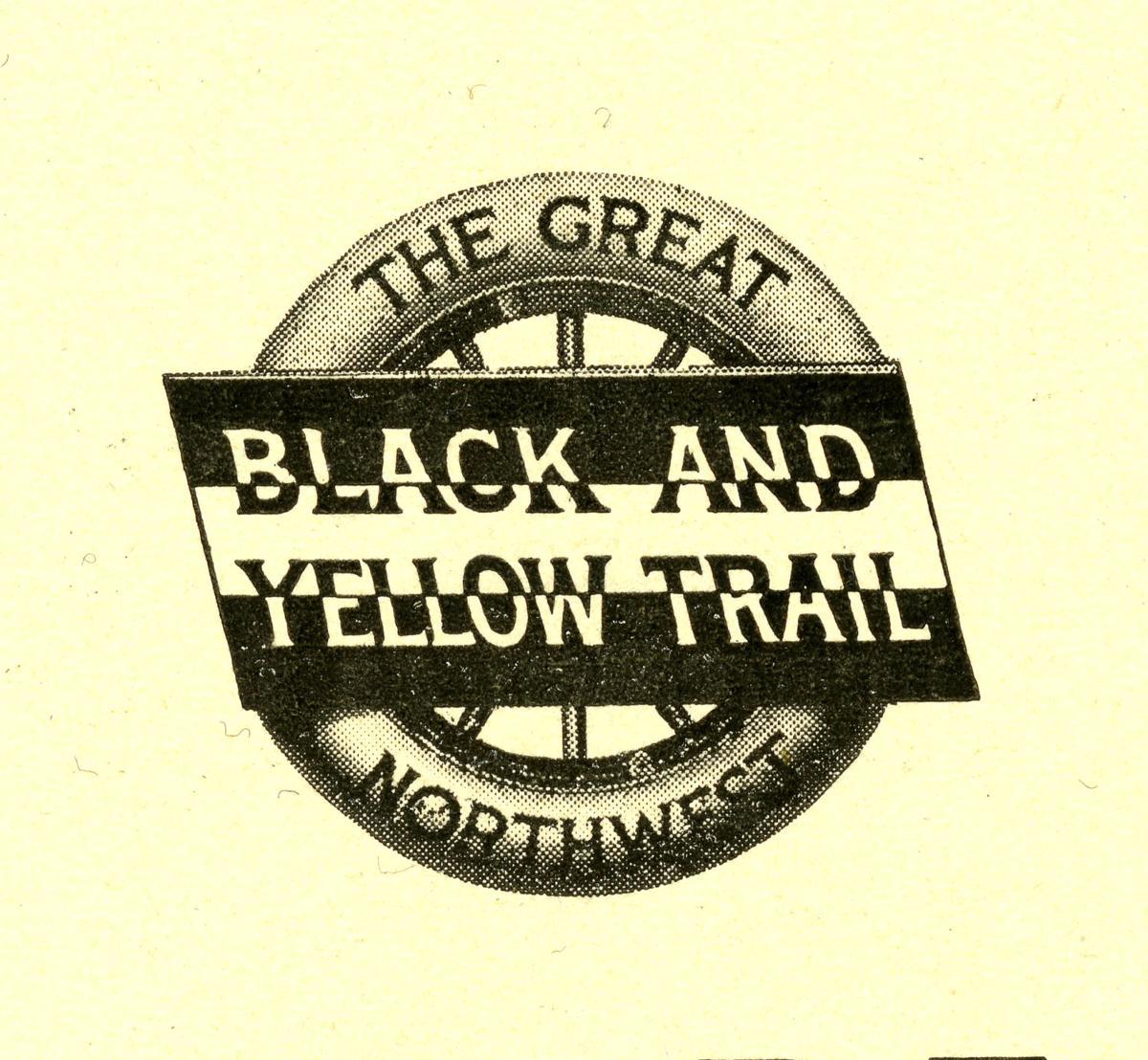 Black and Yellow Trail H75-343 002.jpg