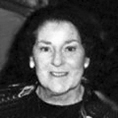 Mayren Kern