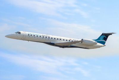 2018-cpa-livery-departure-hr.jpg
