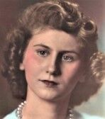 Darleen Hazel Templeton