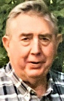 Joe Poindexter, 78