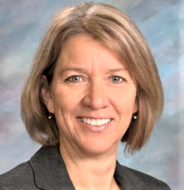 Mary Duvall JPG