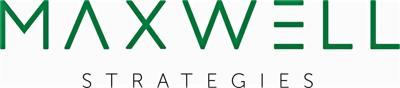 Pierre-Fort Pierre United Way names Maxwell Strategies as new leadership team